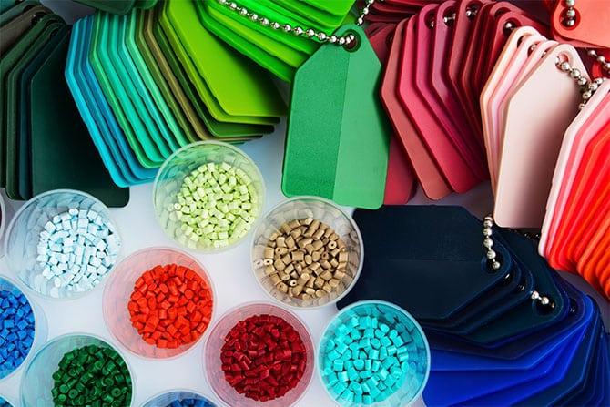Dein Kunststoff Nachhaltiger Kreislauf