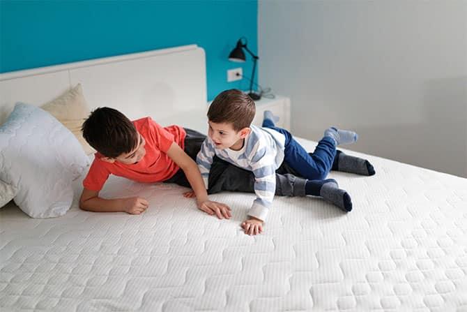 Dein Kunststoff Zuhause Wohnen Matratzen