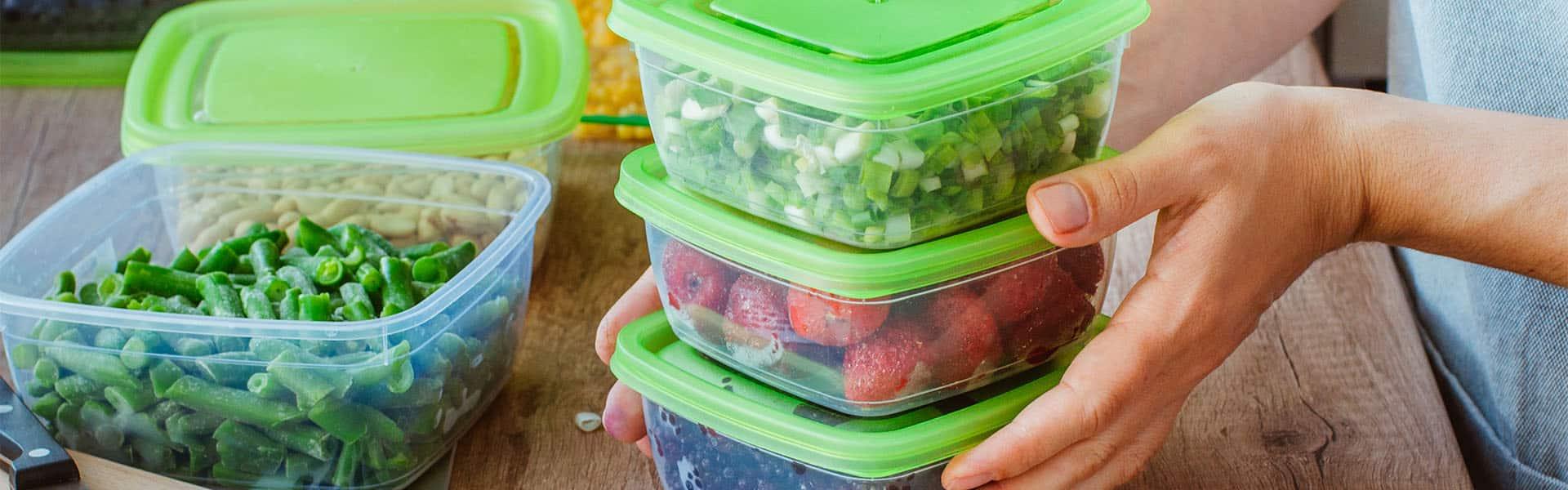 Header Dein Kunststoff Dein Kunststoff Plastikdosen Aufbewahrung
