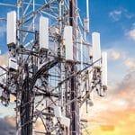 Dein Kunststoff Digitalisierung 5G Masten