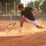Dein-Kunststoff-Sport-Tennis