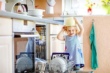 Dein Kunststoff Wohnen Haushaltshilfen