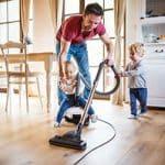 Dein Kunststoff Zuhause Wohnen